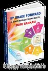 2021 9th Grade Forward Soru Bankası (9.Sınıf İngilizce Konu Özetli Soru Bankası)