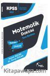 2021 KPSS Matematik Soru Bankası