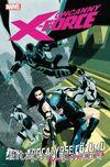 Uncanny X-Force Cilt 01 & Apocalypse Çözümü