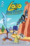 Lobo - Road Runner Özel