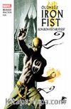 Ölümsüz Iron Fist Cilt 01 & Son Iron Fist Hikayesi