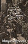 Truva ve Yunan Mitolojisinden Öyküler