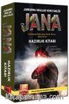 2016 JANA Hazırlık Kitabı