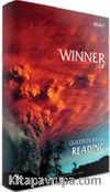 Winner Question Bank Reading