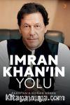 Imran Khan'ın Yolu & Pakistan'a Doğan Güneş
