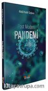 Post Modern Pandemi