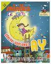 Minika Çocuk Aylık Çocuk Dergisi Sayı: 48 Aralık 2020