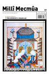 Millî Mecmûa Dergisi Milli Mecmua Sayı 17 / Kasım - Aralık 2020