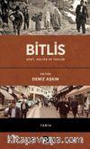 Bitlis & Kent, Kültür ve Toplum