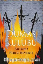 Dumas Kulübü