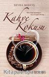 Kahve Kokusu
