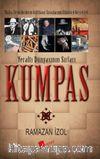 Kumpas & Yeraltı Dünyasının Sırları