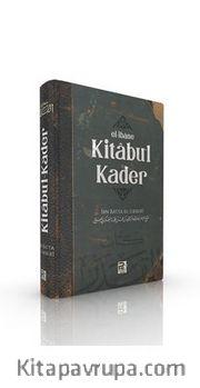 Kitabu'l-Kader