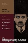Türkçü Devlet Adamı Mahmut Esat Bozkurt