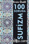 100 Soruda Sufizm
