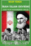 İran İslam Devrimi & 2500 Yıllık Monarşinin Yıkılışı