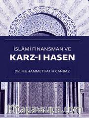 İslami Finansman ve Karz-ı Hasen