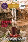 Şerbetli Kitap / Türk Dünyasında Yaşayan Mutfak