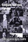 Soğuk Savaş Tarihi