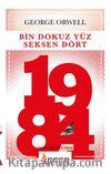Bin Dokuz Yüz Seksen Dört - 1984