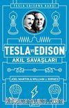 Tesla ve Edison: Akıl Savaşları