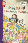 Esinetta'nin Canavar Kitabı