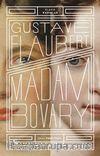 Madam Bovary (Klasik Kadınlar)
