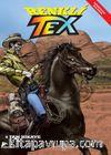 Renkli Tex 8