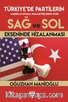 Amerikan Siyasal Parametrelerine Göre Türkiye'de Partilerin Sağ Ve Sol Ekseninde Hizalanması