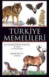 Türkiye Memelileri