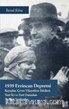 1939 Erzincan Depremi & Kayıplar, Çevre Vilayetlere Etkileri, Yurt İçi ve Yurt Dışından Yapılan Yardımlar
