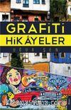 Grafiti Hikayeler