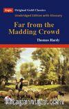 Far from the  Madding Crowd / Orginal Gold Classics