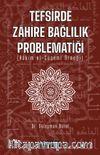 Tefsirde Zahire Bağlılık Problematiği (Hakim El-Çüşemi Örneği)