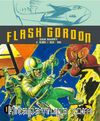 Flash Gordon Cilt 15 (1959 - 1961)