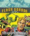 Flash Gordon Cilt:18 9. Albüm (1963 - 1965)