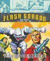 Flash Gordon Cilt:20 11. Albüm (1967 - 1969)