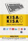 Kısa Kısa - Sosyal Medya Tadında