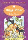 Bilge Pınar / Gündüz Gece Masalları 1