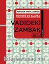 Vadideki Zambak (Cilt 2) / Minyatür Kitaplar Serisi