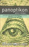 Panoptikon & Gözün İktidarı