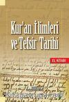 Kur'an İlimleri ve Tefsir Tarihi El Kitabı