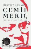 Cemil Meriç & İrfana Açılan Gözler