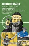 Doktor Socrates: Futbolcu, Filizof, Efsane