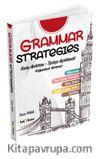 Grammar Strategıes Konu Anlatımı Kapsamlı Gramer