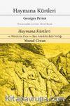 Haymana Kürtleri  - Haymana Kürtleri  ve Kürtlerin Orta ve Batı Anadolu'daki Varlığı