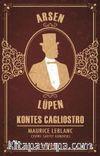 Arsen Lüpen / Kontes Cagliostro