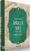 Abidler Yolu (Minhacul Abidin) (Ciltli)