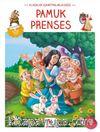 Pamuk Prenses / Klasikler (Çıkartmalarla) Dizisi