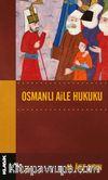 Osmanlı Aile Hukuku